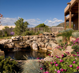 Landscape Architecture and Design by Ecoscapes