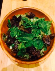 MG_lettuce