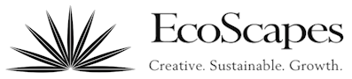 EcoScapes